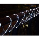100LED Ruban Lumineux Solaire Lampes de Corde,KINGCOO étanche 39ft 12M Fil de Cuivre Extérieur Tube Rope Guirlande Lumineuse pour Noël Jardin cour Chemin Clôture Arbre Backyard (Blanc) de la marque KINGCOO image 3 produit