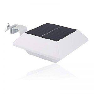 5M 220V Bande LED Strip flexible Ruban 5050 SMDs (Lampe solaire Exterieur) de la marque Liqoo image 0 produit