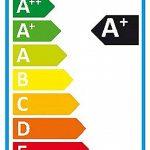 Action 9715 Ampoule E14LED AGL 4Watts 3000Kelvin 320lumen Hauteur: 10cm Diamètre: 3,9cm de la marque Action image 4 produit