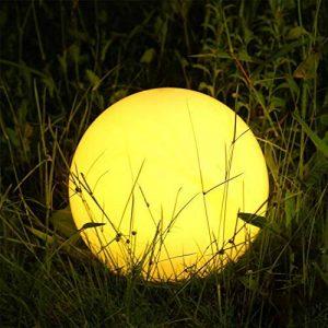 ambiance led TOP 12 image 0 produit