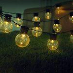 ampoule guirlande boule TOP 3 image 3 produit