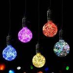 ampoule guirlande boule TOP 9 image 4 produit