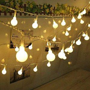 AOOKEY LED Guirlande Lumineuse de la marque AOOKEY image 0 produit