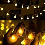 AOOKEY LED Guirlande Lumineuse de la marque AOOKEY image 4 produit