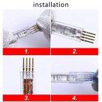 bande de led extérieur TOP 1 image 3 produit
