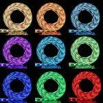 bande led 2 metres TOP 0 image 4 produit