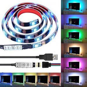bande led pour tv TOP 2 image 0 produit