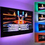 bande led pour tv TOP 2 image 2 produit