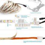 bandeau led pour eclairage extérieur TOP 0 image 3 produit