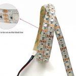 bandeau led pour eclairage extérieur TOP 2 image 3 produit