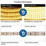 bandeau led pour eclairage extérieur TOP 8 image 2 produit