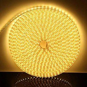bandeau lumineux à led TOP 7 image 0 produit