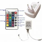 barre led multicolore TOP 3 image 1 produit