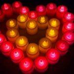 bougie led lumineuse TOP 13 image 1 produit