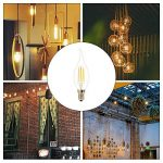 bougie led lumineuse TOP 3 image 2 produit