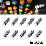bougie led waterproof TOP 14 image 1 produit