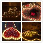 bougies electriques led TOP 4 image 2 produit