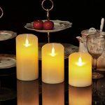 bougies led avec flamme TOP 10 image 3 produit