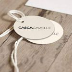 Bougies LED lumineuses avec télécommande, 20 belles bougies pour toutes les occasions spéciales by CASCACAVELLE de la marque Cascacavelle image 4 produit