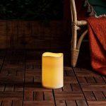 bougies à piles led TOP 4 image 1 produit
