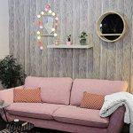 boule de coton lumineuse TOP 10 image 3 produit
