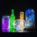 boutique guirlande lumineuse TOP 5 image 2 produit