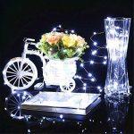 caisson lumineux led TOP 8 image 3 produit