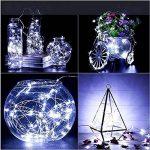 caisson lumineux led TOP 8 image 4 produit