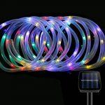 cordon lumineux extérieur noël TOP 3 image 1 produit