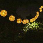 cordon lumineux extérieur noël TOP 7 image 1 produit