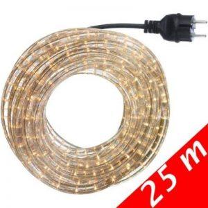 cordon lumineux extérieur TOP 2 image 0 produit