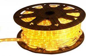 cordon lumineux extérieur TOP 3 image 0 produit