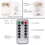 cordon lumineux extérieur TOP 9 image 3 produit