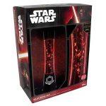 Disney Lampe Star Wars EP7 Galaxy Battle de la marque TruffleShuffle image 1 produit