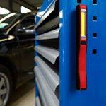 eclairage atelier mécanique TOP 4 image 4 produit