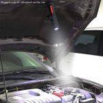 eclairage atelier mécanique TOP 8 image 1 produit