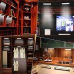 eclairage à pile pour garage TOP 3 image 2 produit