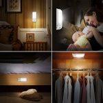 eclairage à pile pour garage TOP 8 image 2 produit
