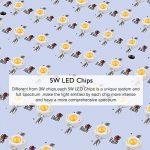 eclairage pour plante TOP 12 image 2 produit