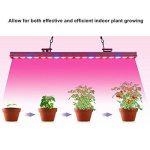 eclairage pour plante TOP 8 image 3 produit