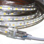 eclairage ruban led extérieur TOP 0 image 2 produit