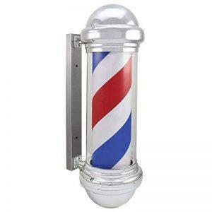 enseigne coiffeur TOP 3 image 0 produit