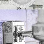 enseigne coiffeur TOP 8 image 3 produit