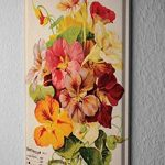 enseigne fleuriste TOP 3 image 2 produit