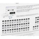 Enseigne à LED Light Box de la marque Michel-Toys image 2 produit