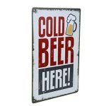 enseigne lumineuse bière TOP 7 image 2 produit