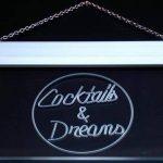 enseigne lumineuse cocktail TOP 0 image 3 produit