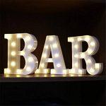 Enseigne lumineuse de bar de la marque Vimlits image 1 produit