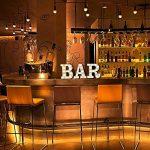 Enseigne lumineuse de bar de la marque Vimlits image 3 produit