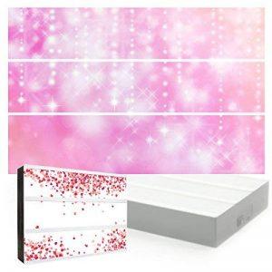 enseigne lumineuse design TOP 5 image 0 produit